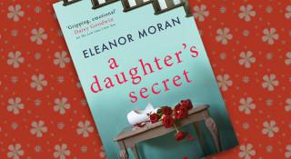 a_daughters_secret