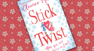 stick_or_twist